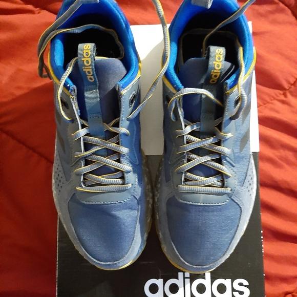 adidas Other - ADiDAS.. response trail